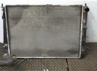 253102E500 / 253102E550 Радиатор (основной) Hyundai Tucson 1 2004-2009 6569745 #2