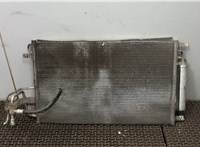 976062E000 / 976062E100 Радиатор кондиционера Hyundai Tucson 1 2004-2009 6569765 #1