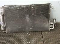976062E000 / 976062E100 Радиатор кондиционера Hyundai Tucson 1 2004-2009 6569765 #2