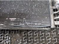 976062E000 / 976062E100 Радиатор кондиционера Hyundai Tucson 1 2004-2009 6569765 #4