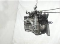 4300024381 КПП 6-ст.мех 4х4 (МКПП) Hyundai Tucson 1 2004-2009 6570663 #4
