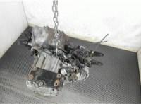 4300024381 КПП 6-ст.мех 4х4 (МКПП) Hyundai Tucson 1 2004-2009 6570663 #5