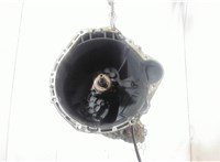 g3102008104 КПП 5-ст.мех 4х4 (МКПП) SsangYong Rexton 2001-2007 6570775 #1