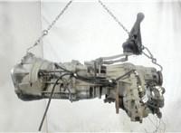 g3102008104 КПП 5-ст.мех 4х4 (МКПП) SsangYong Rexton 2001-2007 6570775 #2