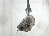 g3102008104 КПП 5-ст.мех 4х4 (МКПП) SsangYong Rexton 2001-2007 6570775 #3