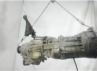 g3102008104 КПП 5-ст.мех 4х4 (МКПП) SsangYong Rexton 2001-2007 6570775 #4