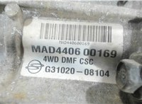 g3102008104 КПП 5-ст.мех 4х4 (МКПП) SsangYong Rexton 2001-2007 6570775 #7