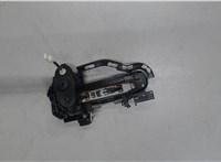 4F0837208B / 4F0837886D Ручка двери наружная Audi A6 (C6) 2005-2011 6570863 #2