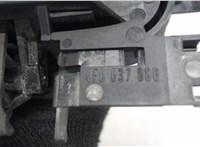 4F0837208B / 4F0837886D Ручка двери наружная Audi A6 (C6) 2005-2011 6570863 #3