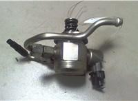 0261520095 ТНВД Ford EcoSport 2012- 6570961 #1