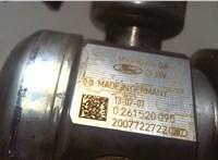 0261520095 ТНВД Ford EcoSport 2012- 6570961 #2