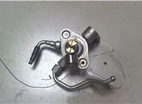 0261520095 ТНВД Ford EcoSport 2012- 6570961 #3