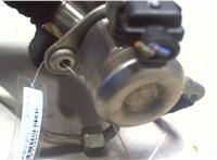 0261520095 ТНВД Ford EcoSport 2012- 6570961 #4