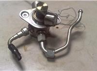 0261520095 ТНВД Ford EcoSport 2012- 6570961 #5