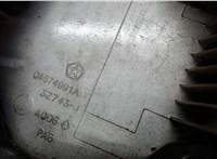 4674991AH Лючок бензобака Jeep Liberty 2002-2006 6571444 #3