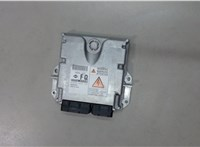 23710ES65B Блок управления (ЭБУ) Nissan X-Trail (T30) 2001-2006 6571920 #1