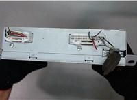 25915ES60A Проигрыватель, навигация Nissan X-Trail (T30) 2001-2006 6572071 #4