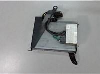 0866200840 Проигрыватель, навигация Toyota Avensis 2 2003-2008 6572083 #1