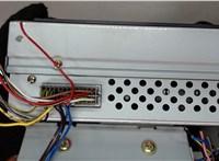 28090EQ300 Дисплей компьютера (информационный) Nissan X-Trail (T30) 2001-2006 6572126 #5