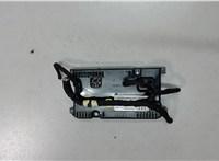 4F0919603 Дисплей компьютера (информационный) Audi A6 (C6) 2005-2011 6572305 #2