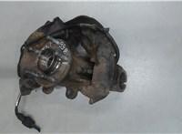 Б/Н Ступица (кулак, цапфа) Volvo V50 2004-2007 6572627 #1