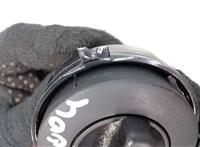 25535EQ000 Кнопка (выключатель) Nissan X-Trail (T30) 2001-2006 6572769 #2