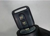 D87008H990 Замок зажигания Nissan X-Trail (T30) 2001-2006 6573289 #3