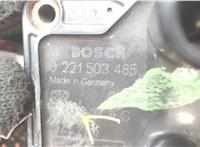 1459278 Катушка зажигания Ford C-Max 2002-2010 6573323 #2