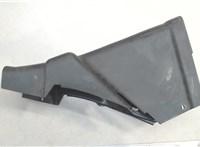 1435715 Пластик (обшивка) салона DAF XF 105 6573523 #1