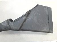 1435715 Пластик (обшивка) салона DAF XF 105 6573523 #2