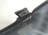 1435715 Пластик (обшивка) салона DAF XF 105 6573523 #3