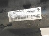 1435715 Пластик (обшивка) салона DAF XF 105 6573523 #4