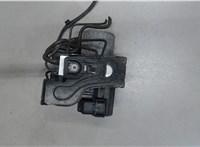 0265950077 Блок АБС, насос (ABS, ESP, ASR) Smart Coupe 6573531 #1