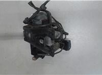 0265950077 Блок АБС, насос (ABS, ESP, ASR) Smart Coupe 6573531 #2