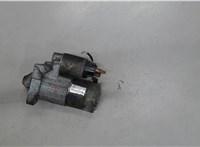 m000t91581 Стартер Renault Kangoo 1998-2008 6574065 #1