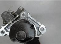 m000t91581 Стартер Renault Kangoo 1998-2008 6574065 #2