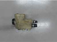 Б/Н Бачок гидроусилителя Renault Kangoo 1998-2008 6574127 #1