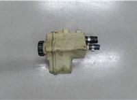 Б/Н Бачок гидроусилителя Renault Kangoo 1998-2008 6574127 #2