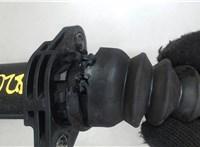 6785964  Цилиндр сцепления рабочий BMW 3 E90 2005-2012 6574486 #2
