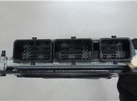 8200766462 Блок управления (ЭБУ) Renault Scenic 2003-2009 6574556 #3