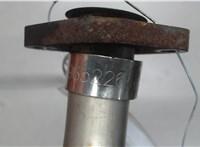 Патрубок вентиляции картерных газов Volvo V50 2004-2007 6574816 #3
