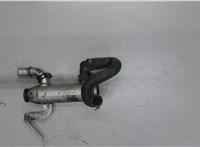 Охладитель отработанных газов Volvo V50 2004-2007 6574835 #1