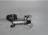 Охладитель отработанных газов Volvo V50 2004-2007 6574835 #2