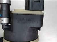 Регулятор давления топлива BMW 5 F10 2010-2013 6575278 #2