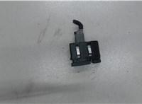 4F2927227BVUV Кнопка (выключатель) Audi A6 (C6) 2005-2011 6575301 #1