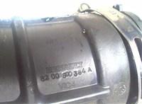 8200500384a Патрубок корпуса воздушного фильтра Renault Scenic 2003-2009 6575681 #2