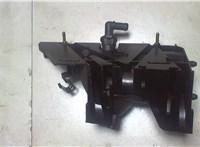 б/н Клапан BMW 3 E46 1998-2005 6575750 #2