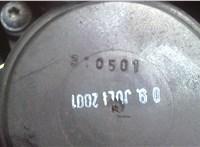 б/н Клапан BMW 3 E46 1998-2005 6575750 #3