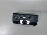 4H2919600F Панель управления магнитолой Audi A8 (D4) 2010-2017 6576168 #1