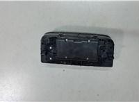 4H2919600F Панель управления магнитолой Audi A8 (D4) 2010-2017 6576168 #2